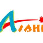 Asahi_travel