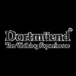 Dortmuend-removebg-preview