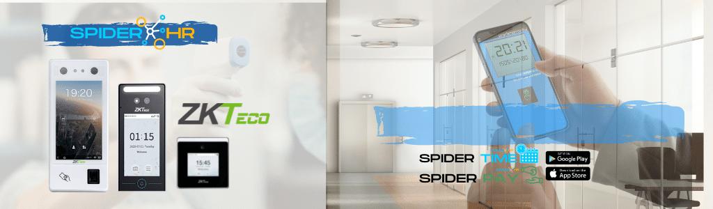 zkteco_spidertime